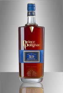 Cognac XO Prince de Polignac