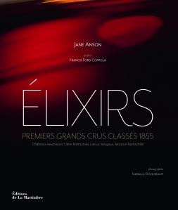 Elixirs couv