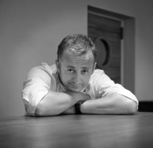 Fabien Lefebvre