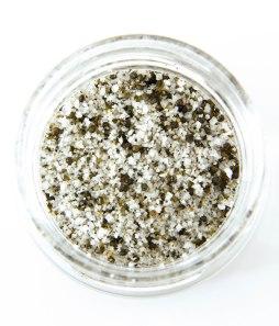 Fleur de sel au caviar Sturia