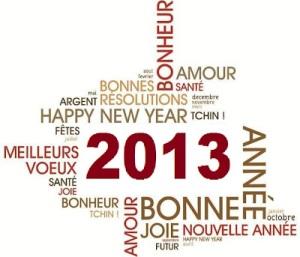 via facebook-statuts.blogspot.fr