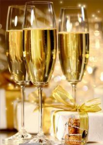 Champagne via haute-savoie-tourisme.org