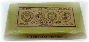 Tablette chocolat Menier via pone.lateb.pagesperso-orange