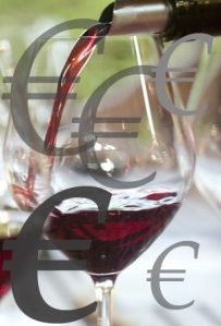 Verre-prix via hospices-beaune-lelivre.over-blog.com (Laurent Gotti)