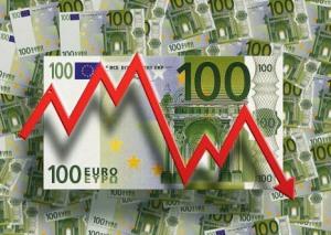 via www.plus-riche-et-independant.com