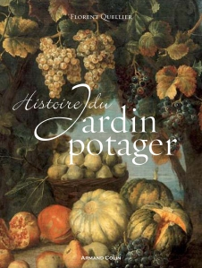 Couverture Potager.indd