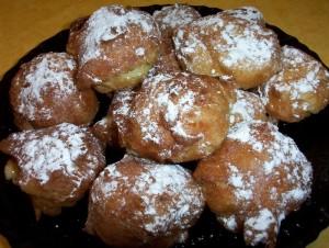 Beignets via tatachip.canalblog.com