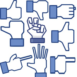 facebook-hands via idigid.wordpress.com