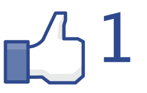 Facebook-like-button via commons.wikimedia.org