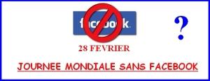journeemondialesansfacebook via atelier.rfi.fr