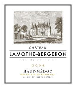 Lamothe-Bergeron via lamothebergeron.com
