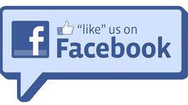 Like us on FB via inboundnow.com