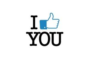 likeyou via www.beedigitale.com
