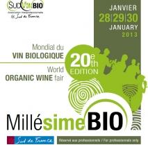 millesime-bio-2013-1339761836-22616