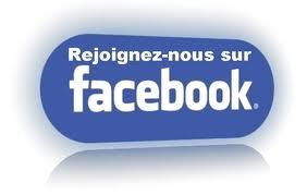 Rejoignez-nous sur facebook via boussu.be