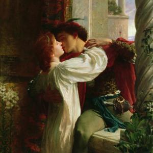 Roméo et Juliette viababelio.com