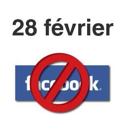 sans-facebook via francoischarron.com