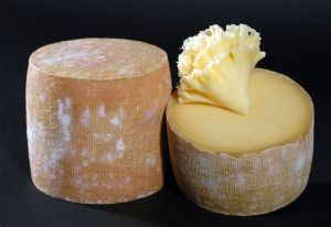 Têtes de moine via fromagerie-bale.fr