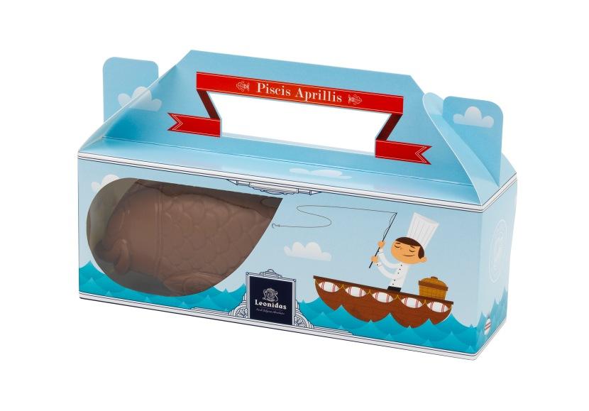 boîte-charlie-poisson