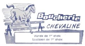 Boucherie chevaline via Michel Fourdrignier boucherie5962.org