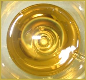 Château-chalon via mumulesvignes.com