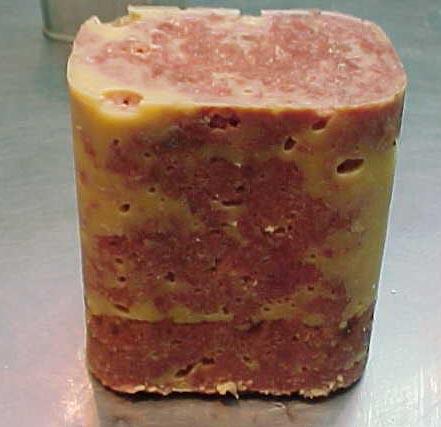 Corned beef via export-forum.com