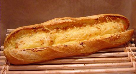 avez vous déja vécu ca ? Hot-dog-gratinc3a9-via-fastandfood-fr