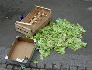La fin du marché via humptydumptyrelax.blogspots.com
