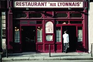 LYONNAIS_façade (JP) (c)Pierre Monetta