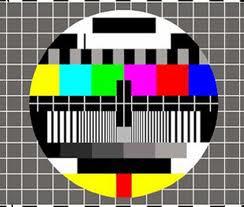 Mire-tv-chaine-vin.jpeg via geekbecois.com
