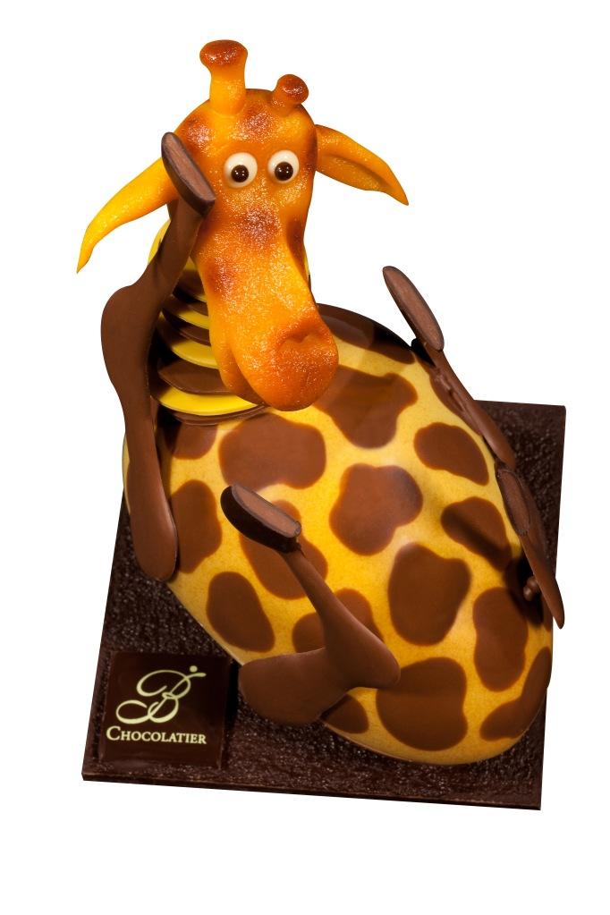 Oeuf girafe (2)