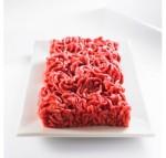 Préparation viande hachée bolognaise Cora avec E 120 via supermarchesatch.fr