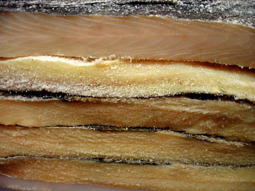 Bacalhau via diparma.com