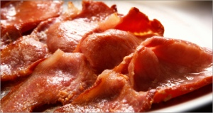 Bacon filet grillé via blogue.viteunerecette.ca