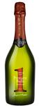 Blanquette Première bulle Premium Sieur d'Arques