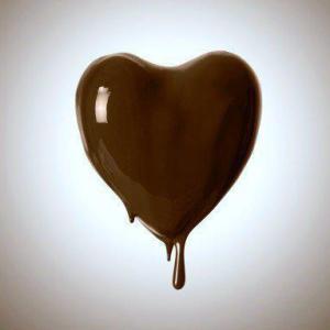 Cœur en cocolat via ilikegag.com