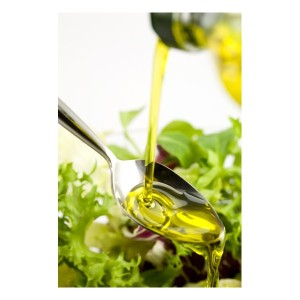 Huile d'olive extra vierge Ortuso via autourdespates.com