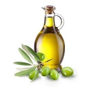 Huile d'olive extra vierge via lz-petit-monde-de-lucie.webnode.fr