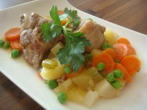Navarin d'agneau via blog.recettes-2-cuisine.com