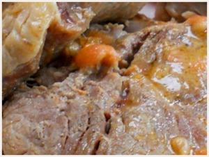 Navarin d'agneau via viande.com