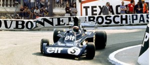 Grand Prix Monaco juin 1973 via f1-grandprix.com