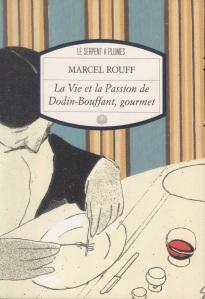 La vie et la passion de Dodin-Bouffant, gourmet © Blandine Vié