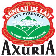 logo_agneau-axuria