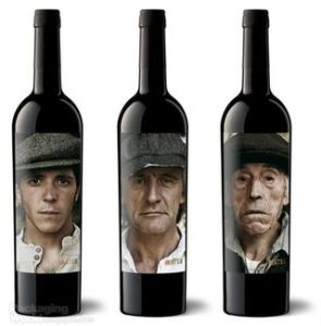 3 gueules via wine-markets.com