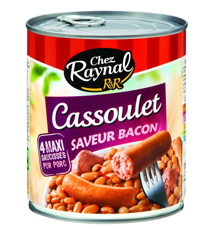 3021690022940_cassoul bacon-300