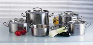 9023_FISSLER -PROFI SET DECOR 1