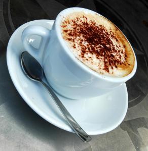 cappuccino via cartenz-historymaker.blogspot.com