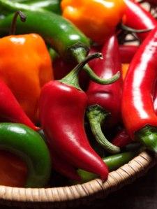 chili-peppers via savezvousque.fr