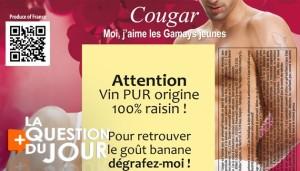 Cougar via leplus.nouvelobs.com