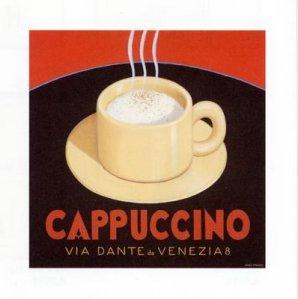 fabiano-marco-cappuccino via boskafe.blogspot.com